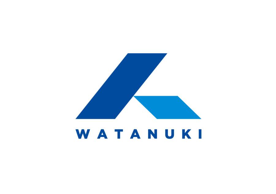 建設・解体工事会社の企業ロゴ