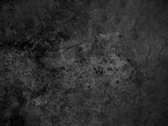 0124_black