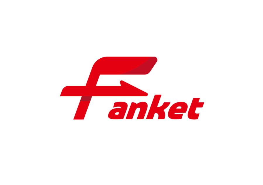 地域情報サイトのロゴ