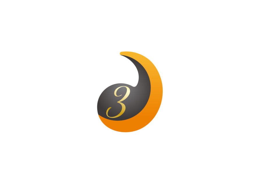 レンタルスペースサービスのロゴ