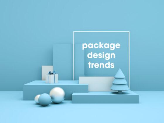 2020年のパッケージデザインのトレンド予測まとめについて
