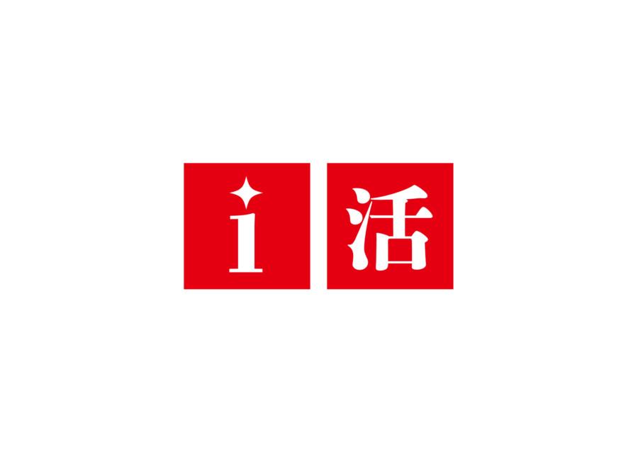 資産形成サービスのブランドロゴ