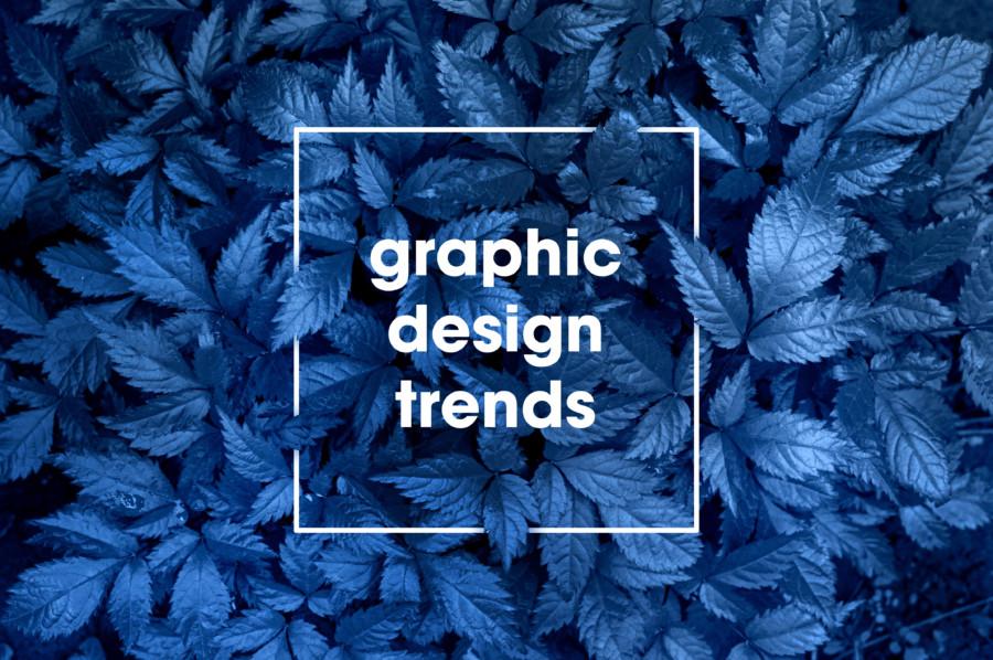 2020年のグラフィックデザインのトレンド予測まとめについて