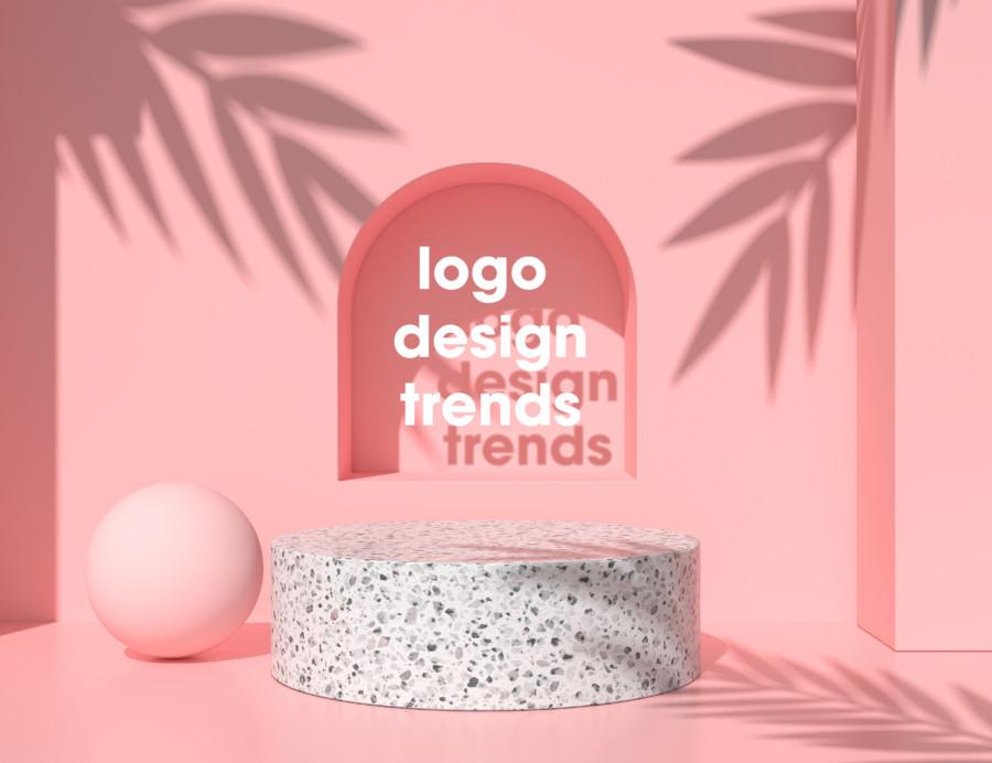 2020年のロゴデザインのトレンド予測まとめについて