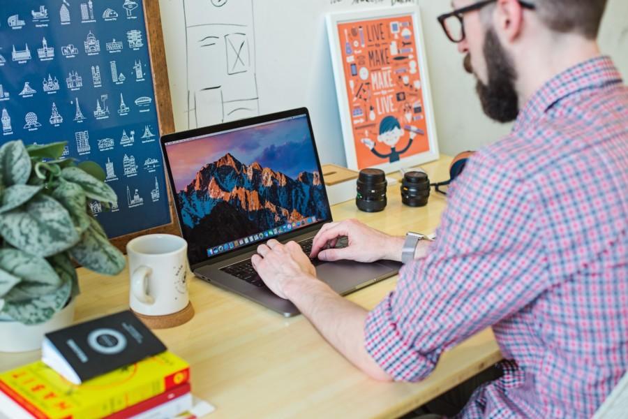 デジタル印刷とは?特徴やメリットについて