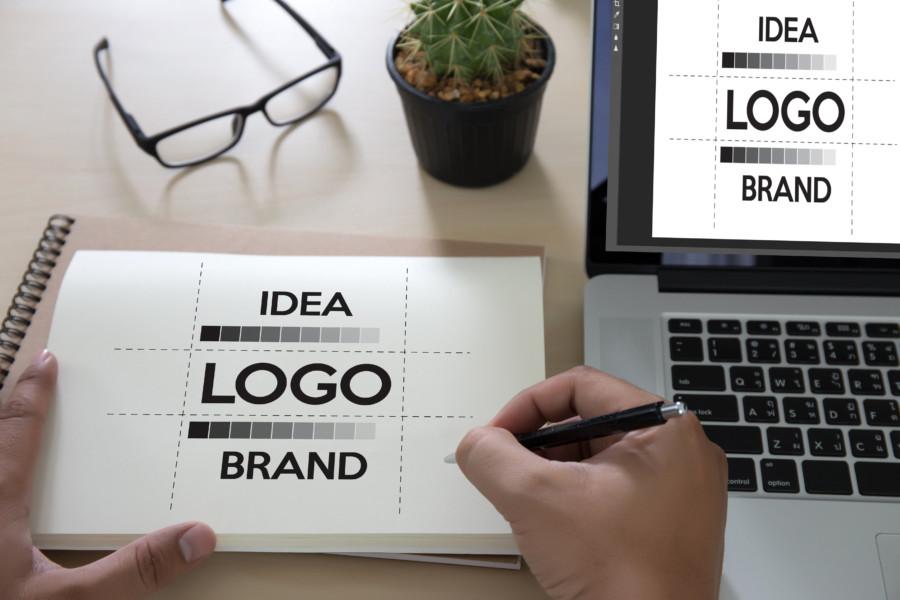 WEBサイトのロゴを作成するための初心者向けガイドについて
