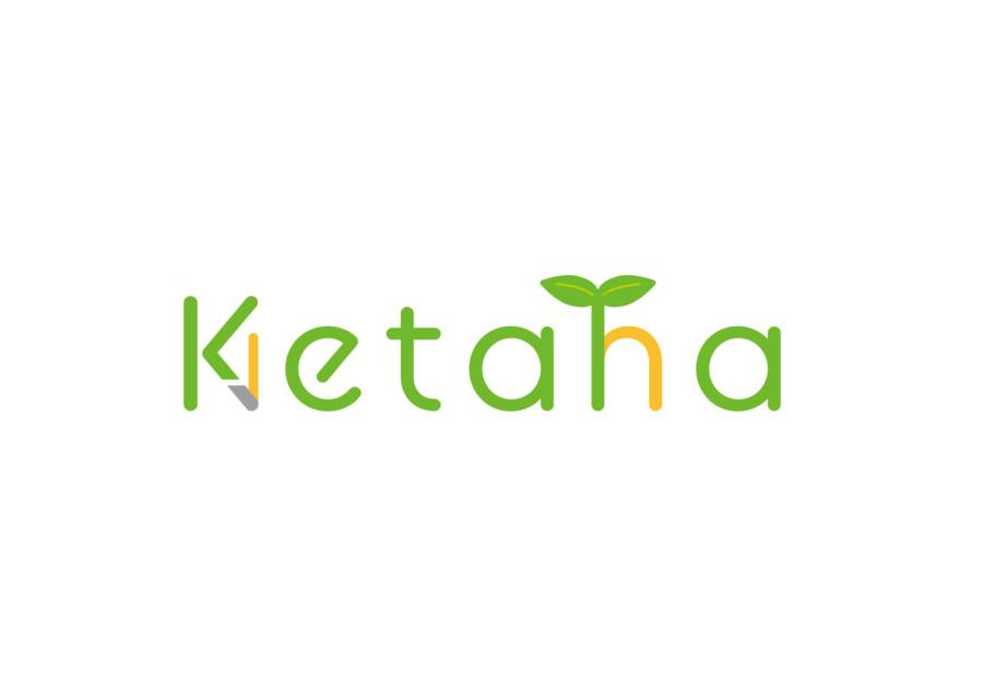 援農プロジェクトのロゴ