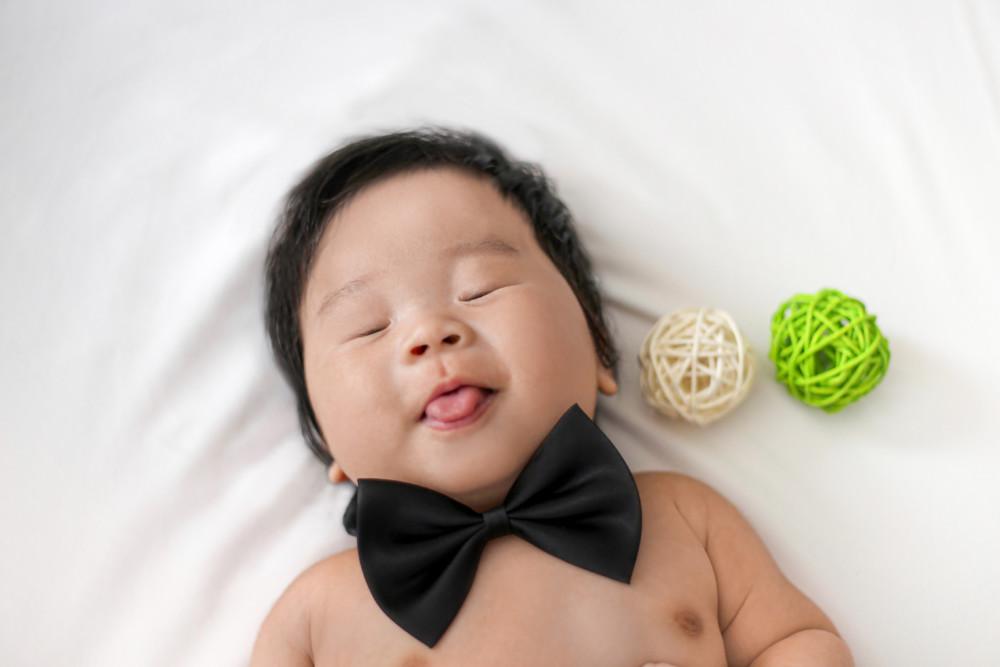 赤ちゃんフォトレタッチ事例_1_after