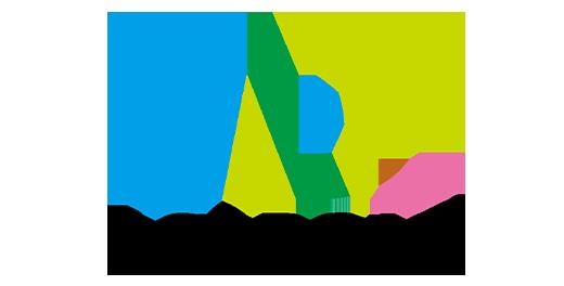 広告・デザイン作成のASOBOAD(アソボアド)