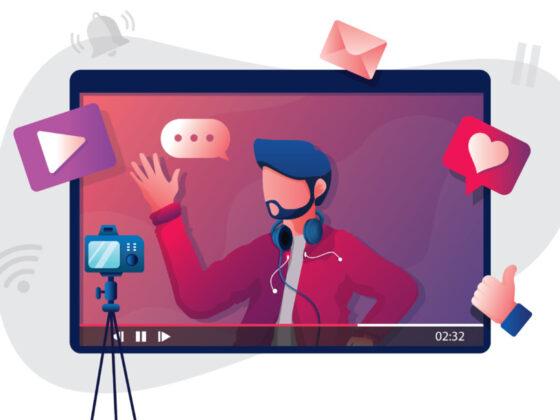 商品紹介動画の編集・制作のポイントとコツについて
