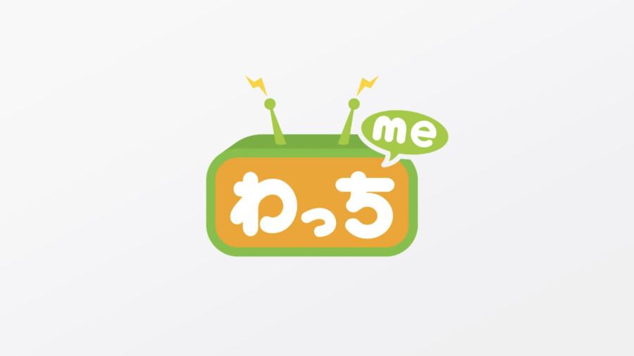 Youtubeチャンネルのロゴデザイン