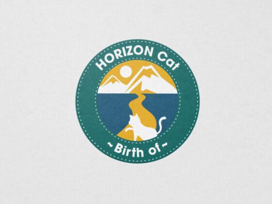 町工場の新規部門のロゴデザイン作成例_1
