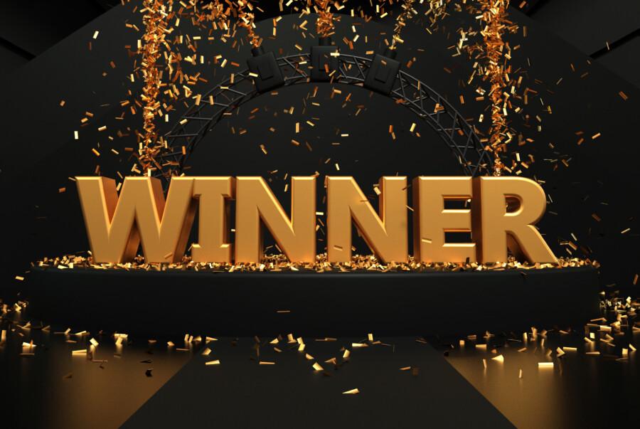 「Dieline Awards」の2021年受賞作品について