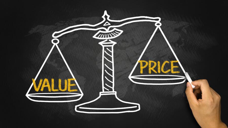 デザイン外注の価値について