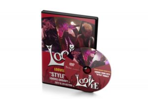 LOO_DVDケースデザイン1