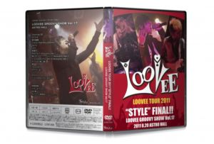 LOO_DVDケースデザイン3